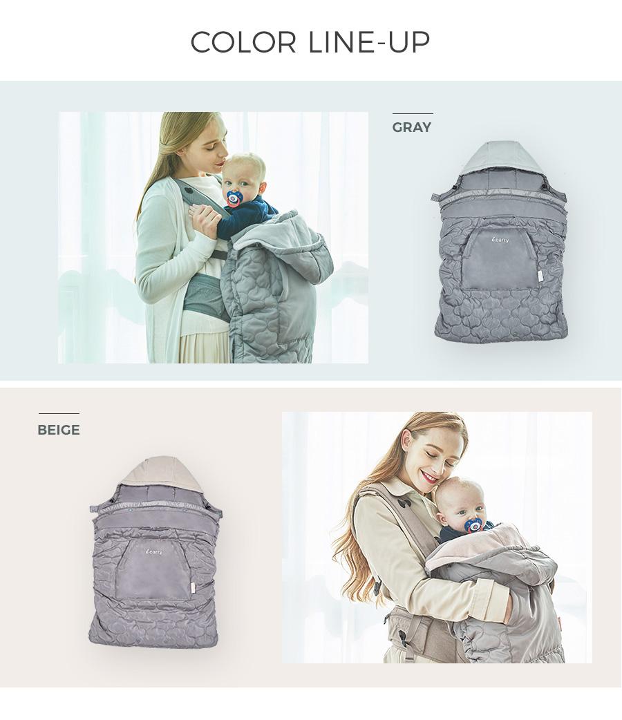 i-carry-warmer