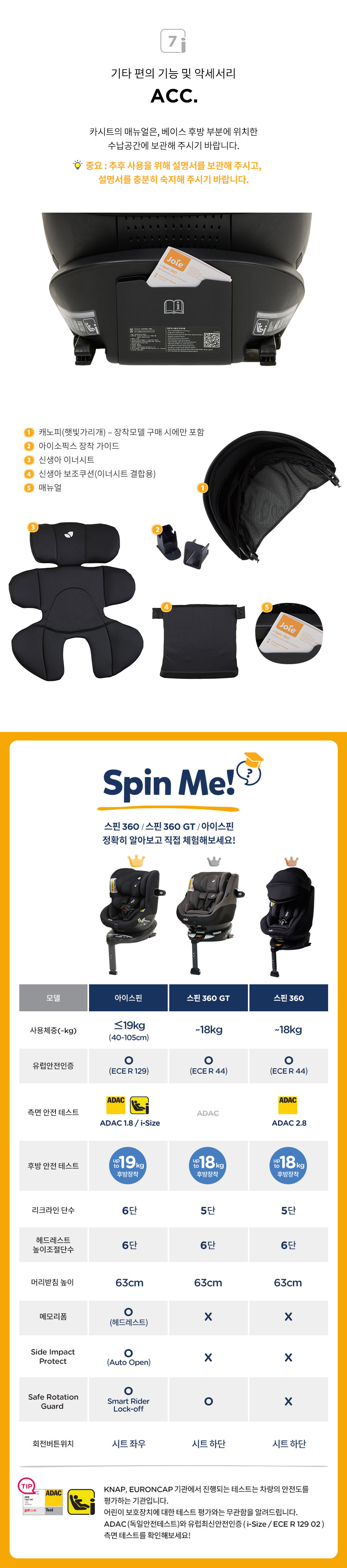 2019 ispin360