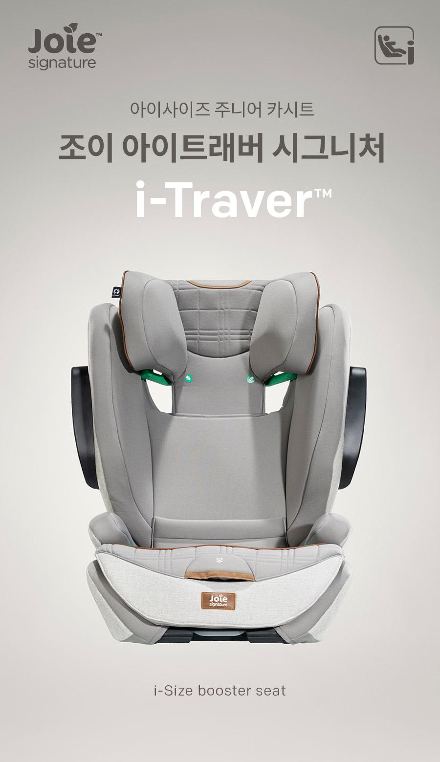 i_traver