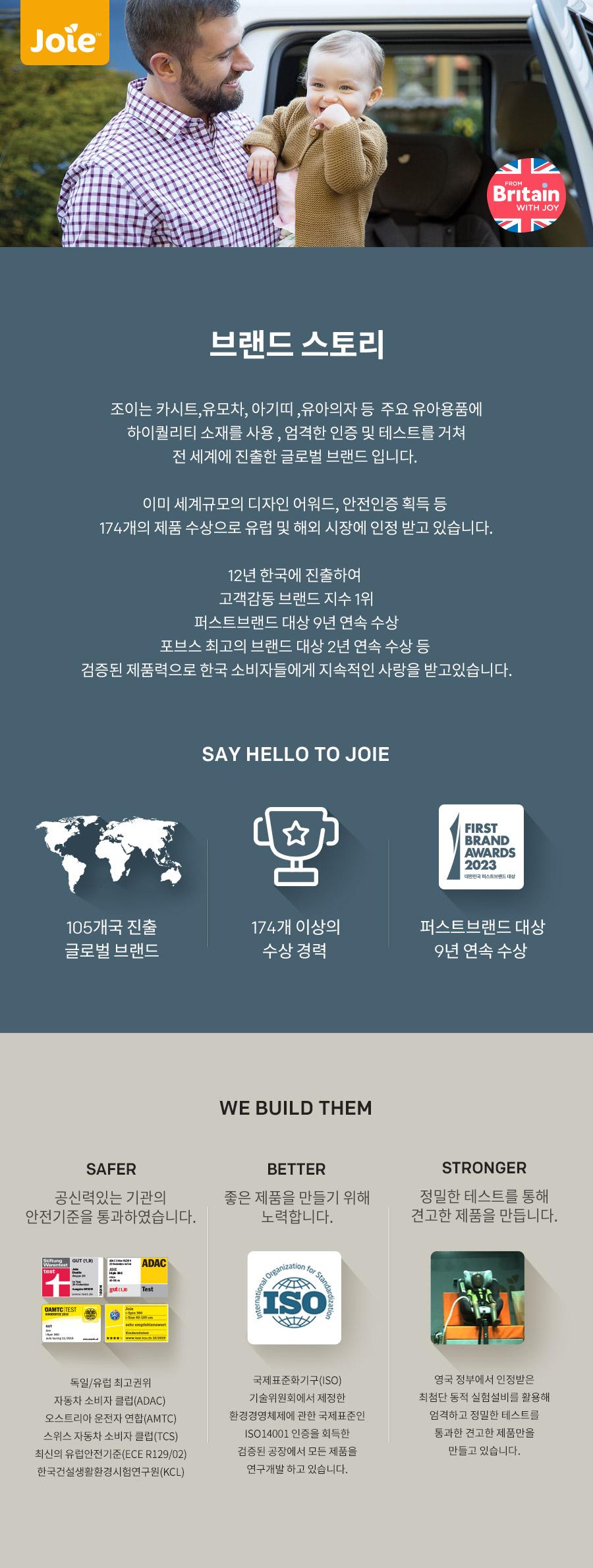 joie_brandstory