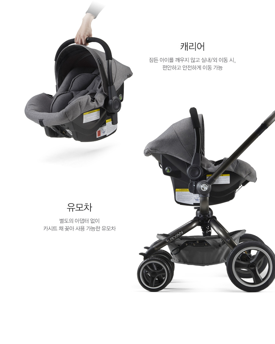 Ryan_spinroyal Travel System