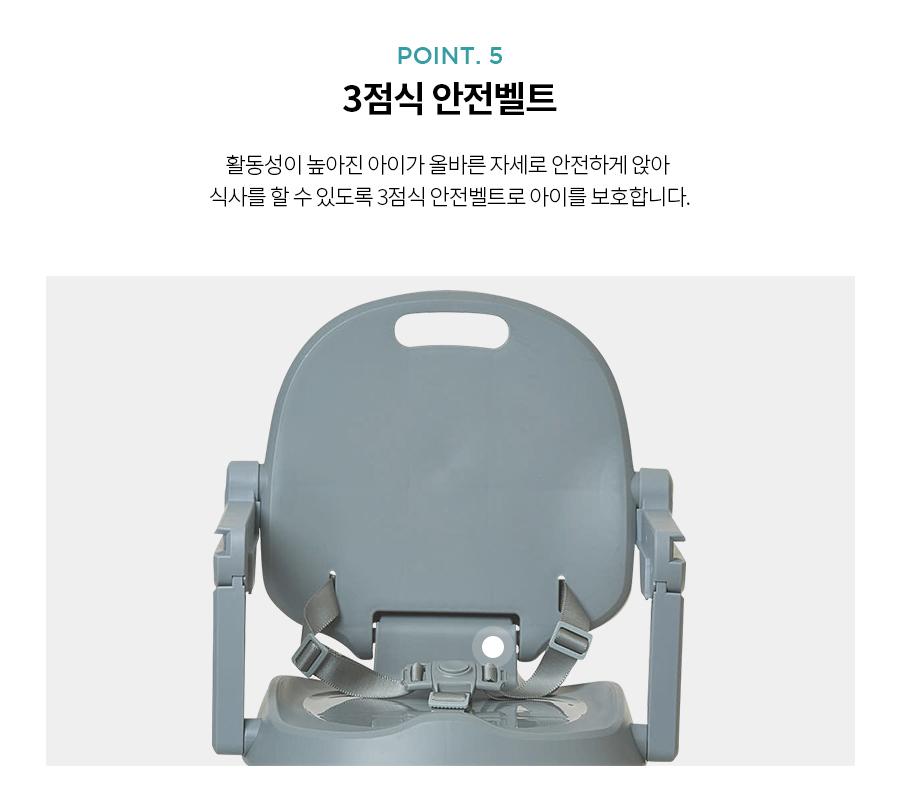 portablebooster
