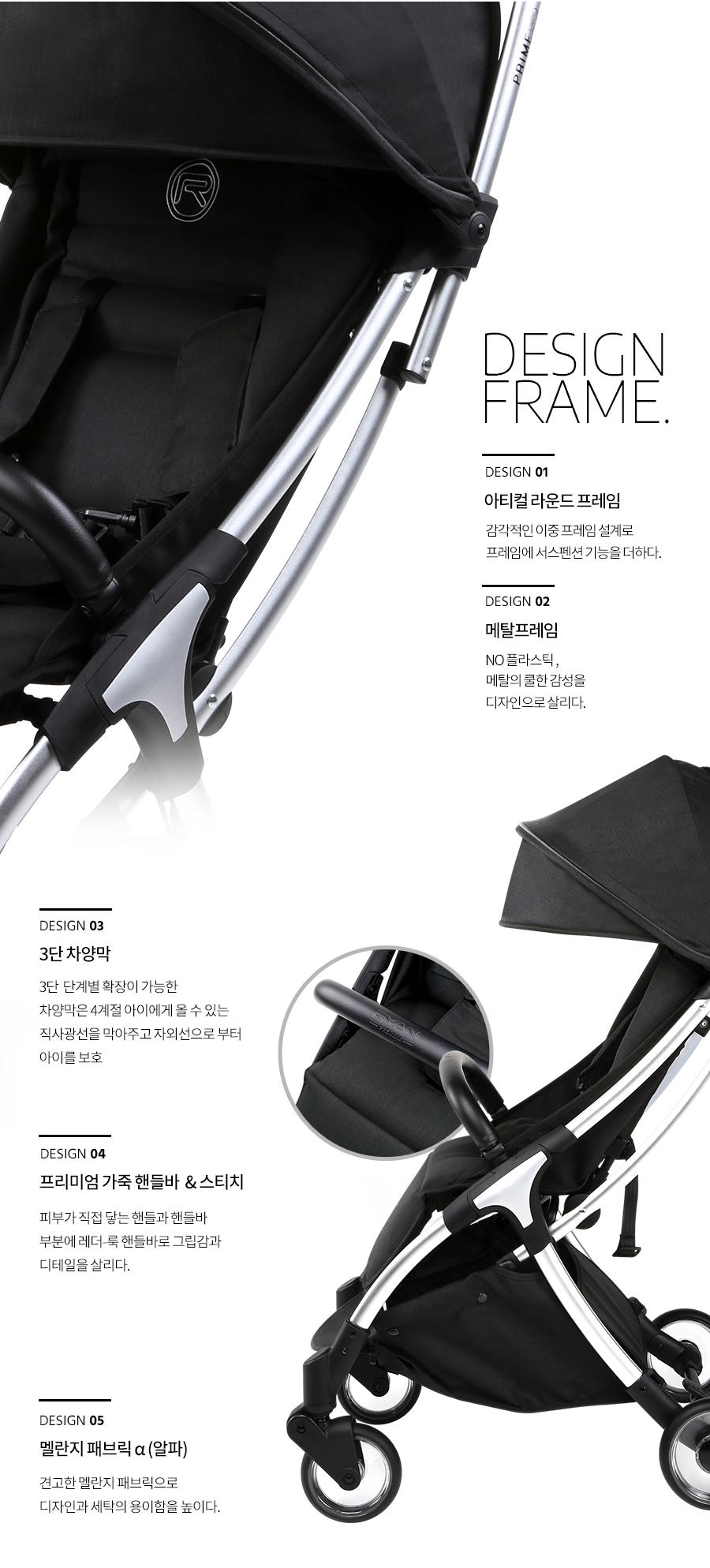 Design primelight 2019