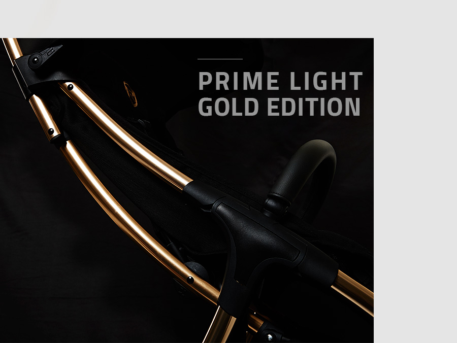 primelight_goldedition