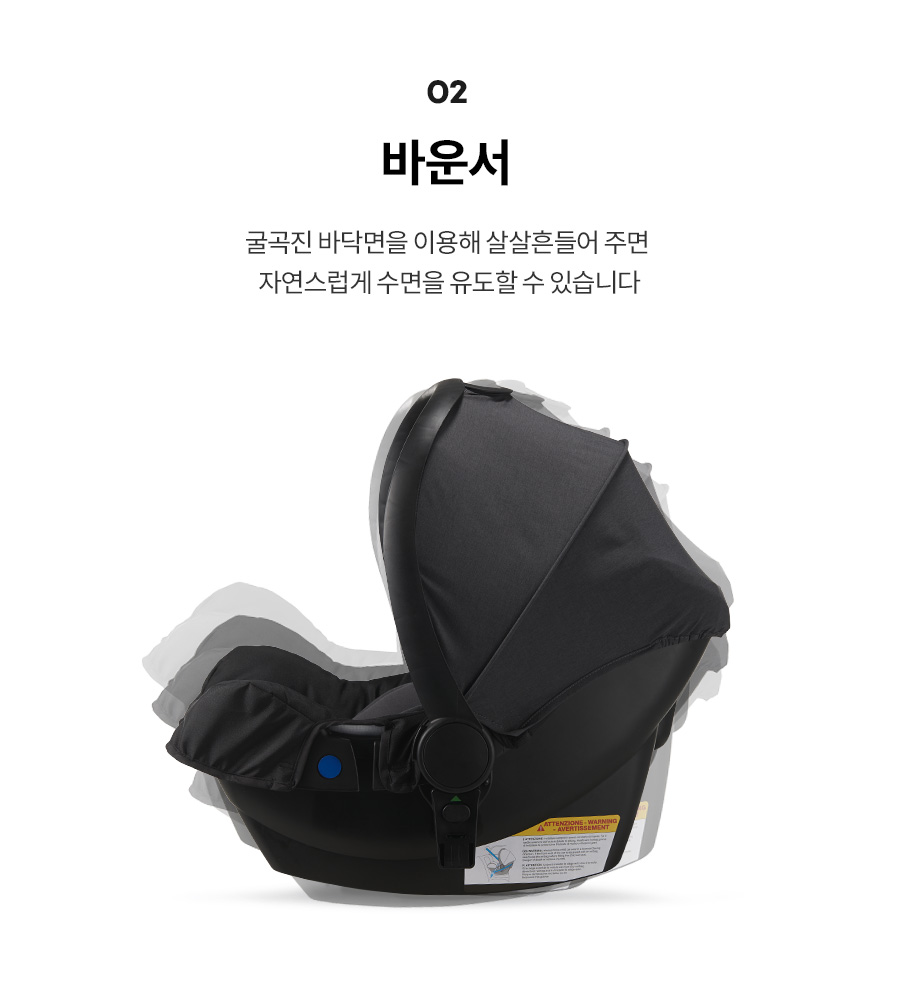 ryan solo travel set