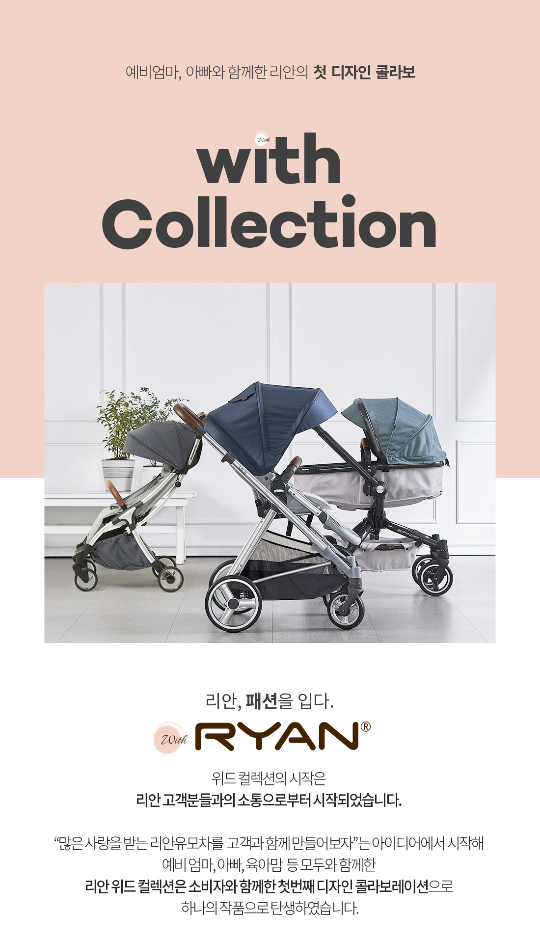 withcollection